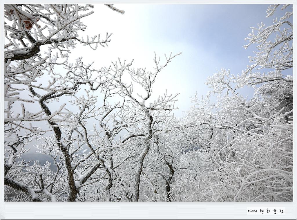 [꾸미기]IMG_0914.jpg