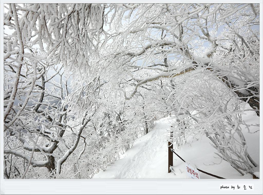 [꾸미기]IMG_0925.jpg
